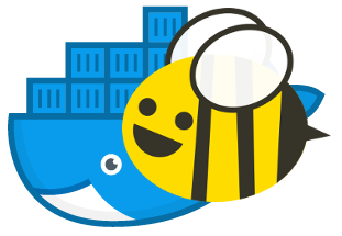 Bee2: Automating HAProxy and LetsEncrypt with Docker